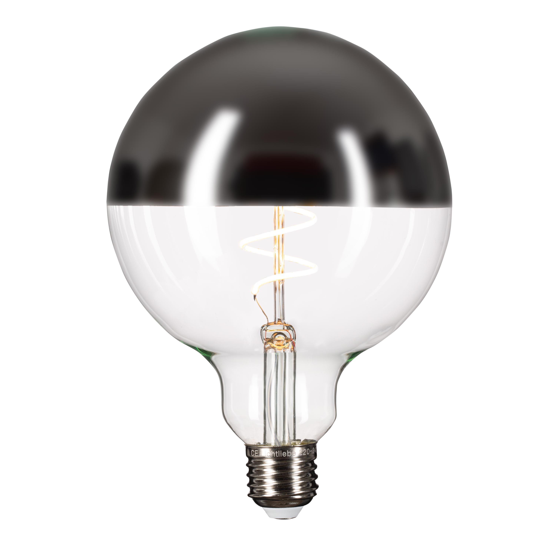 Edison Mirror LED-Leuchtmittel